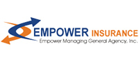Empower Payment Link