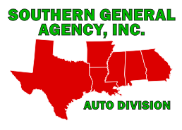 Southern General Agency Payment Link